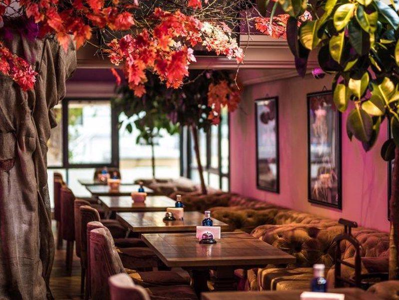 Меню ресторана Сейф в городе Киев, отзывы клиентов ⭐ TipMyMenu