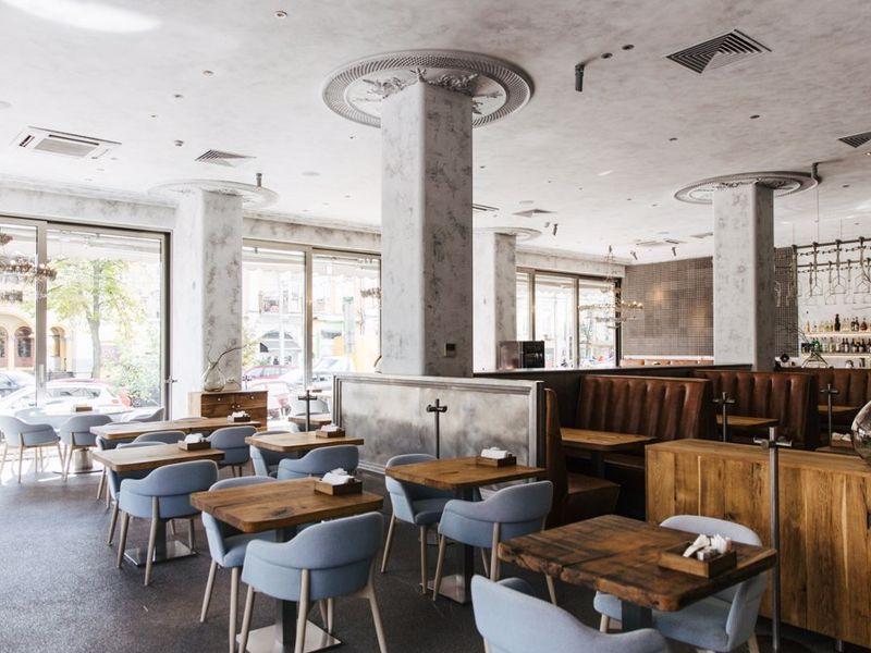 Меню ресторана Holy Burger (Холи Бургер) в городе Киев, отзывы клиентов ⭐ TipMyMenu