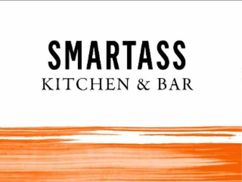 Меню ресторана Smartass Kitchen в городе Киев, отзывы клиентов ⭐ TipMyMenu